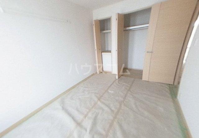 キュートレジデンスA 02020号室のその他