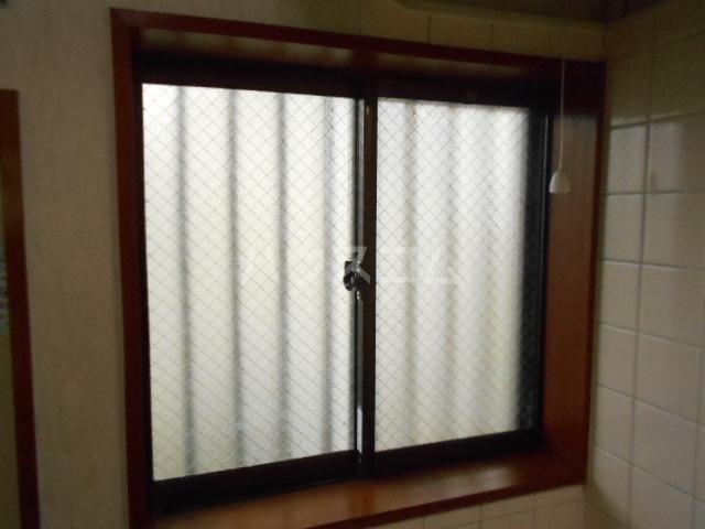 グリーンピア光 105号室のその他
