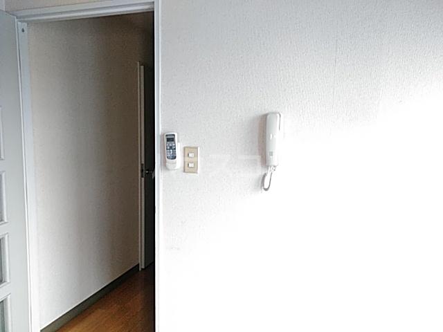 ドリームGビル 303号室のその他共有