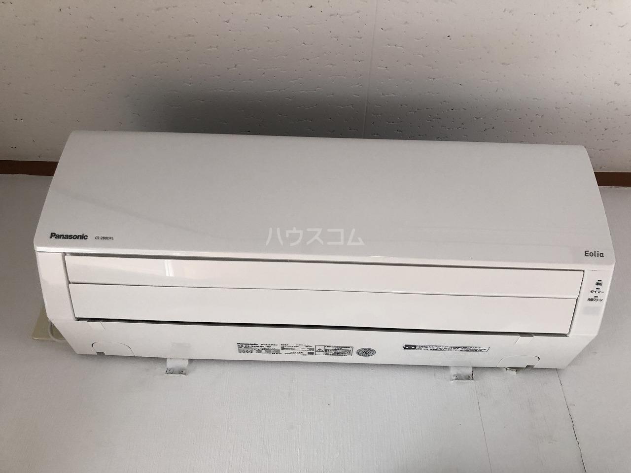 鈴木邸 3F号室のその他