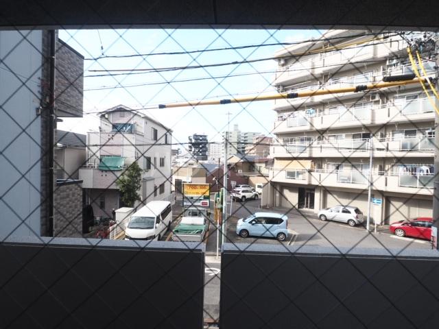 GRANDUKE大曽根fresa 201号室のその他