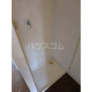 エレガント鬼塚Ⅰ 102号室の設備