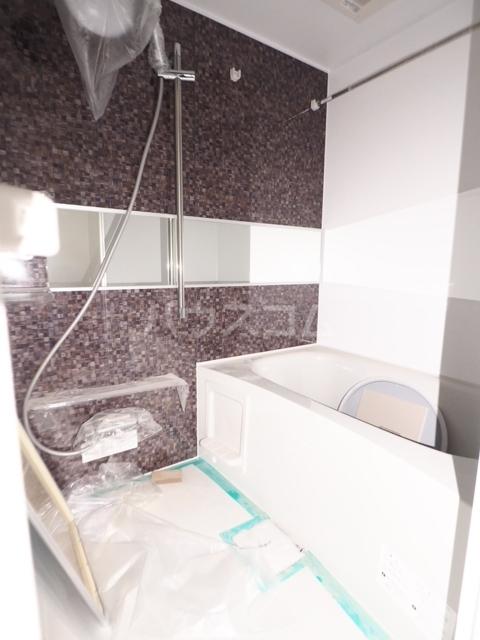 GRANDUKE大曽根fresa 602号室の収納