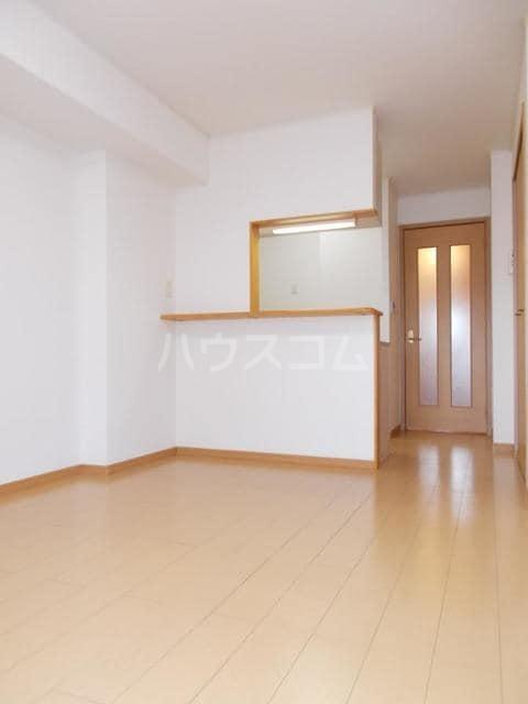プランドールB 01020号室のその他