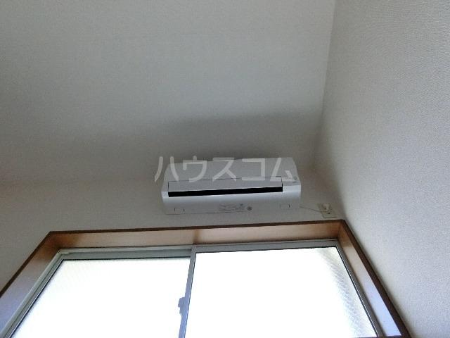 マキシム吉塚駅前 105号室のその他共有