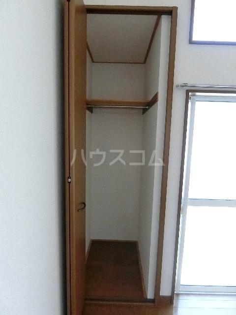 マキシム吉塚駅前 105号室のベッドルーム