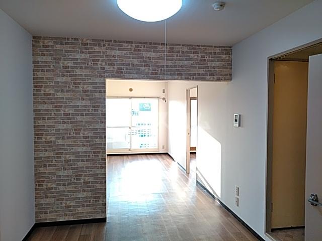 トミーハウス 501号室のその他