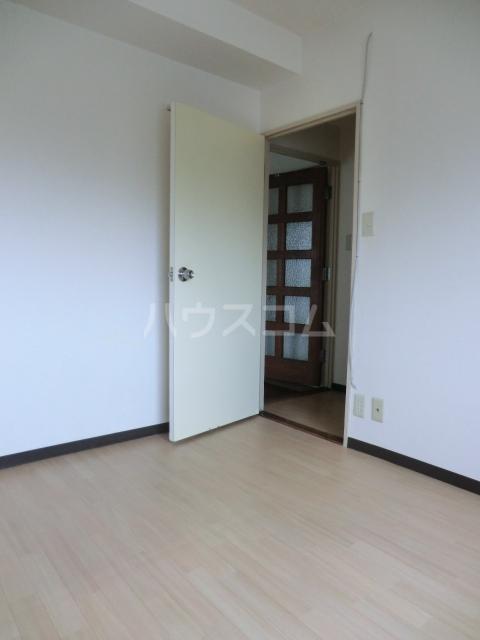 鶴見ガーデンハイム A206号室のその他