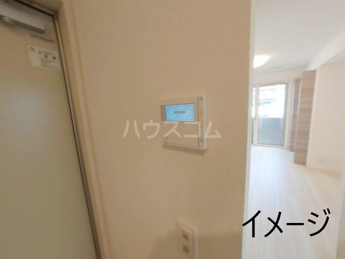 (仮称)D-room玉井町 301号室のその他
