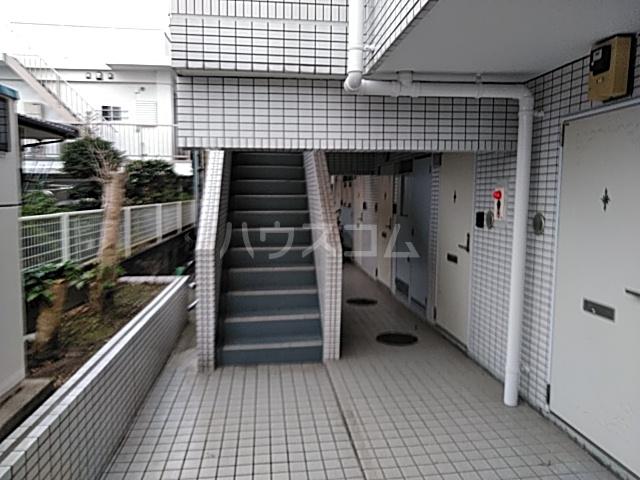 パレス富岡 305号室のその他