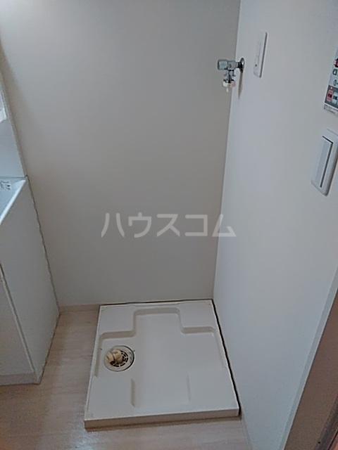 シエロ湘南 305号室のその他
