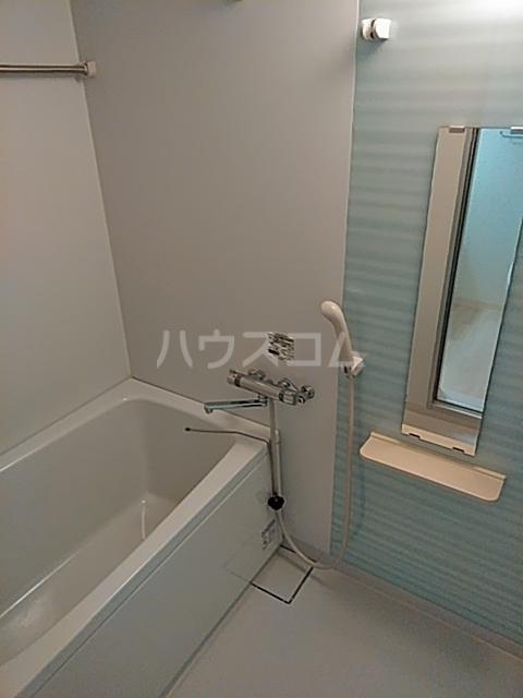 シエロ湘南 305号室の風呂