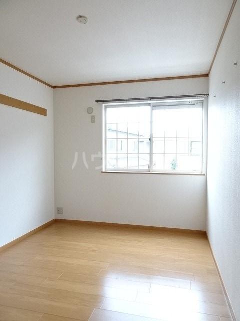 ウィンドミル 02020号室の設備