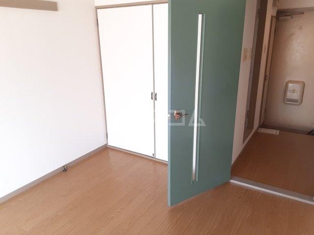コーポ平成 306号室のその他