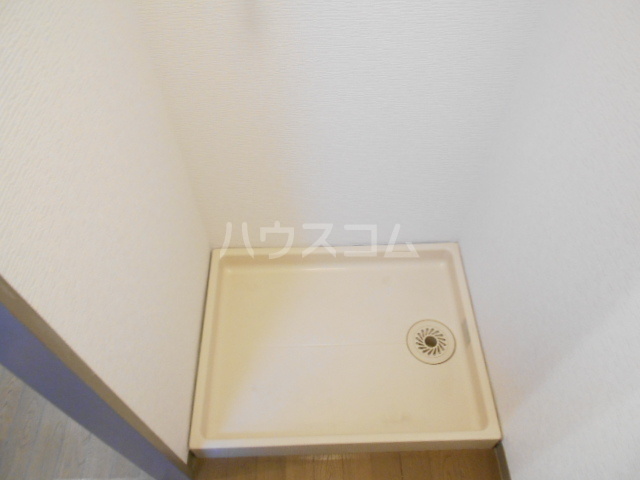 グレーシー西ノ京 407号室のその他