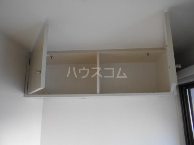 第28長栄四条SKハイツ 401号室のその他