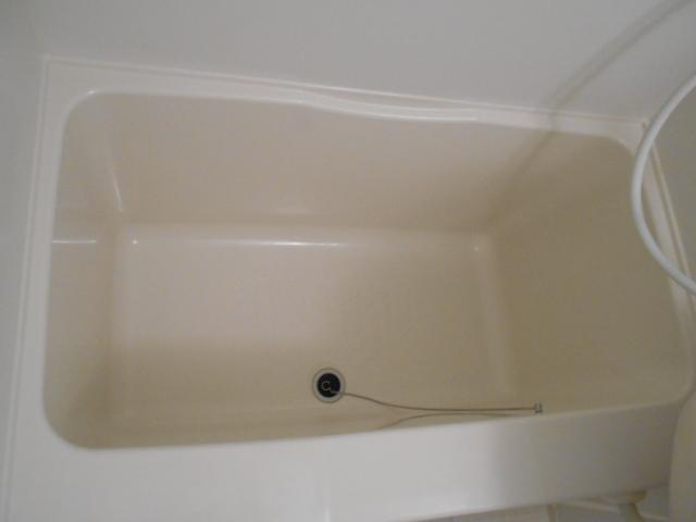 VIVRE 103号室の風呂