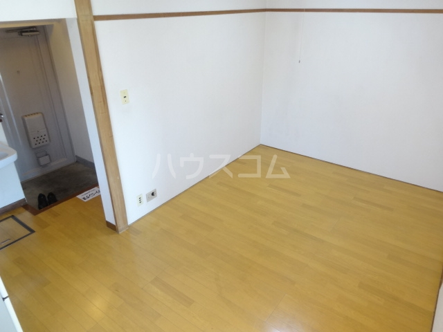 富士美ハイツ 204号室のその他