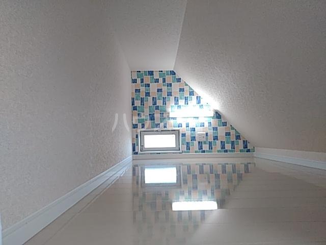 ユナイト桜本オブライエン 101号室のベッドルーム