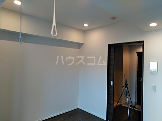 SS.Advance横濱末吉町 303号室のその他