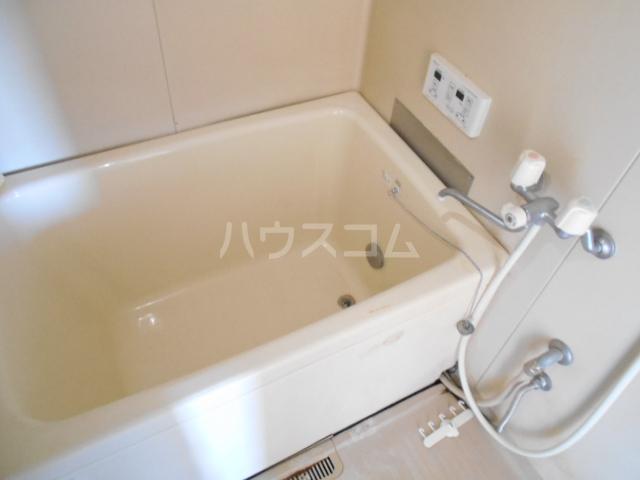 堀の内ハイツB 103号室の風呂