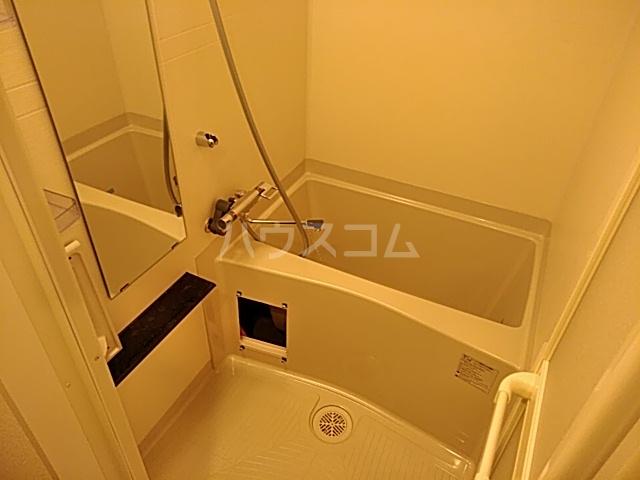 プレサンス名古屋幅下ファビュラス 1401号室のベッドルーム