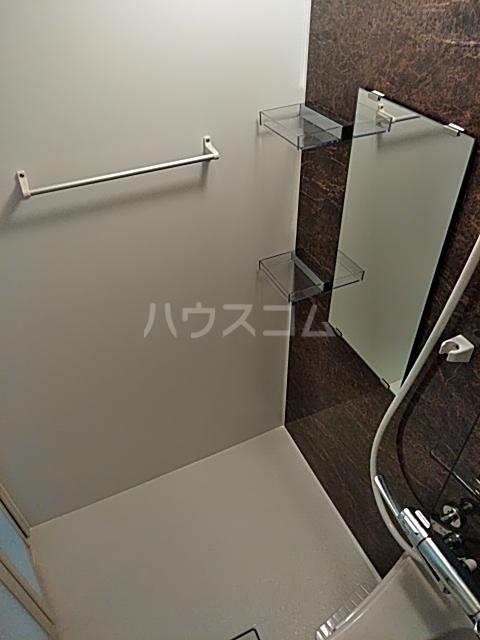 Felice浅田 102号室の風呂