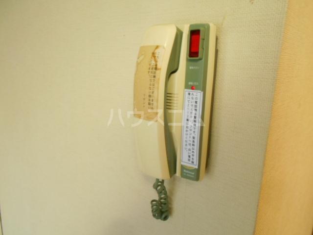 強羅ビラ 308号室のその他