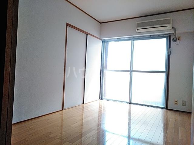 シャトウノダ 303号室のその他