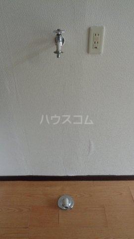 カーサフロール 津田沼 112号室の景色
