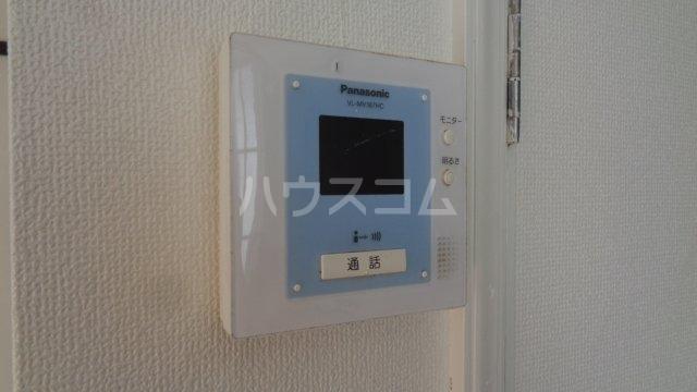 カーサフロール 津田沼 112号室の設備