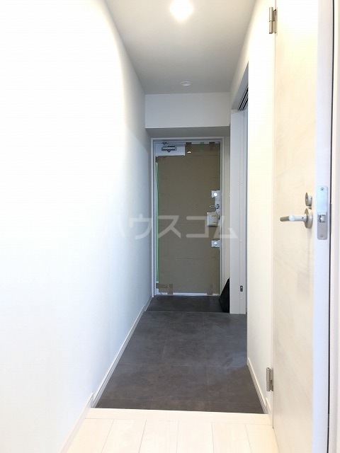 リアンプレミアム大濠公園 201号室のその他