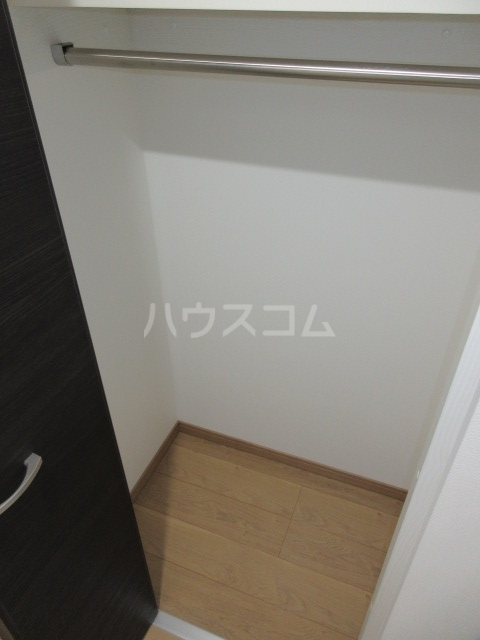EPガーデン行徳 302号室のその他