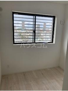 Casa TsuhaⅡ 3-B号室のその他