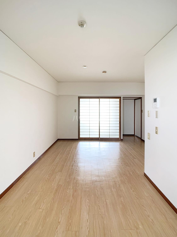 六本松ビル 403号室のその他