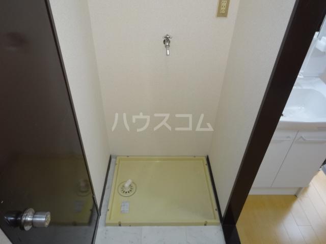 スイートム塚原 101号室のその他