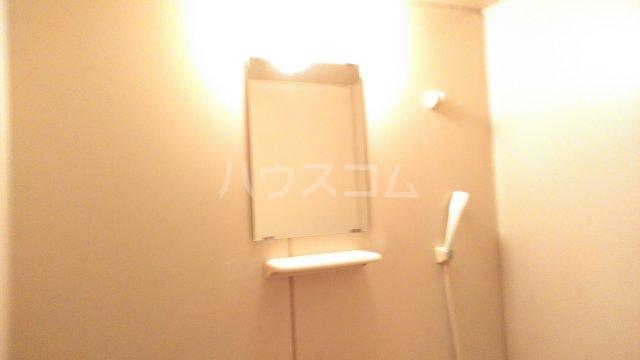 エステートピア小倉 207号室のその他