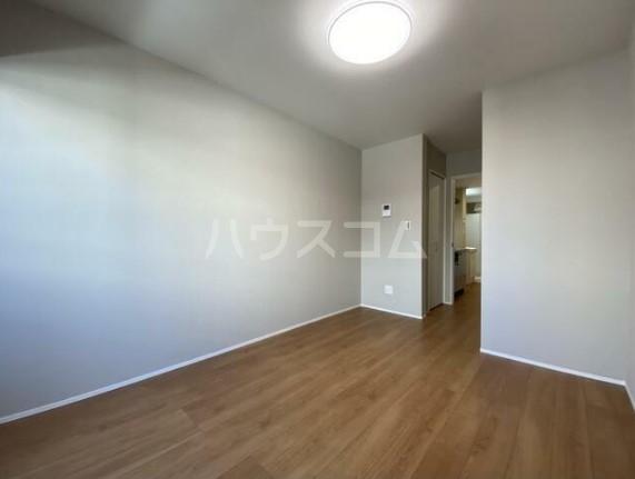 メゾンドエル北新宿 203号室のその他