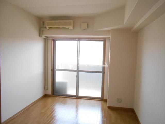 AKATSUKIⅡ 205号室の設備