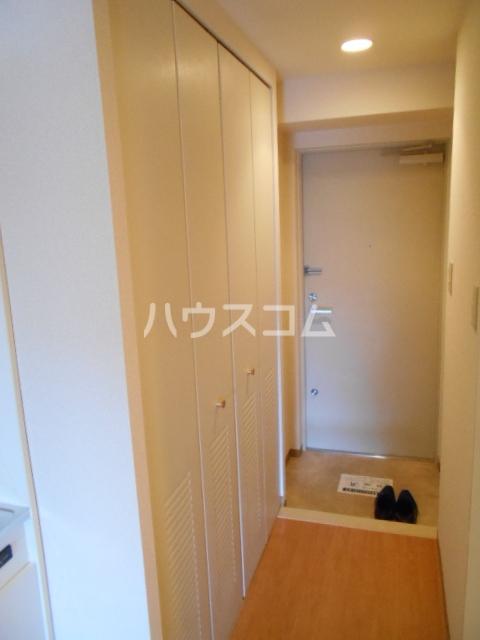 AKATSUKIⅡ 205号室のその他