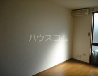 アムール上福岡 107号室のその他