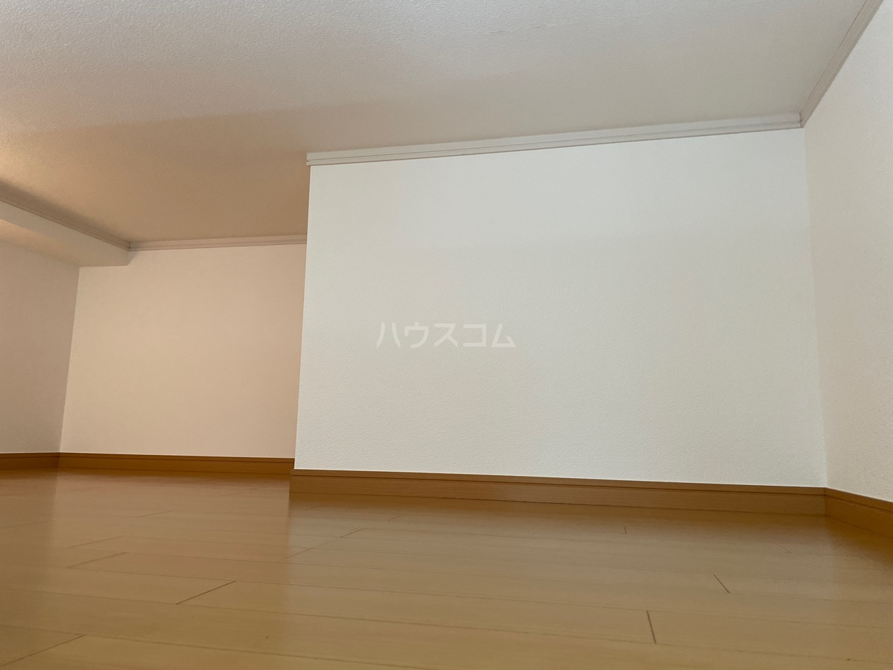 ヒルスミキ上倉田 101号室の設備