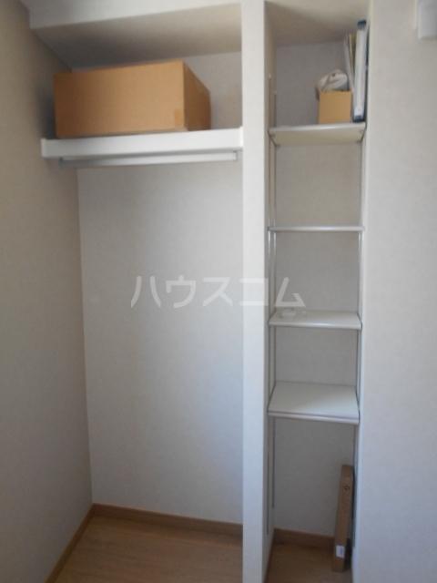 (仮称)赤塚2丁目新 101号室のキッチン