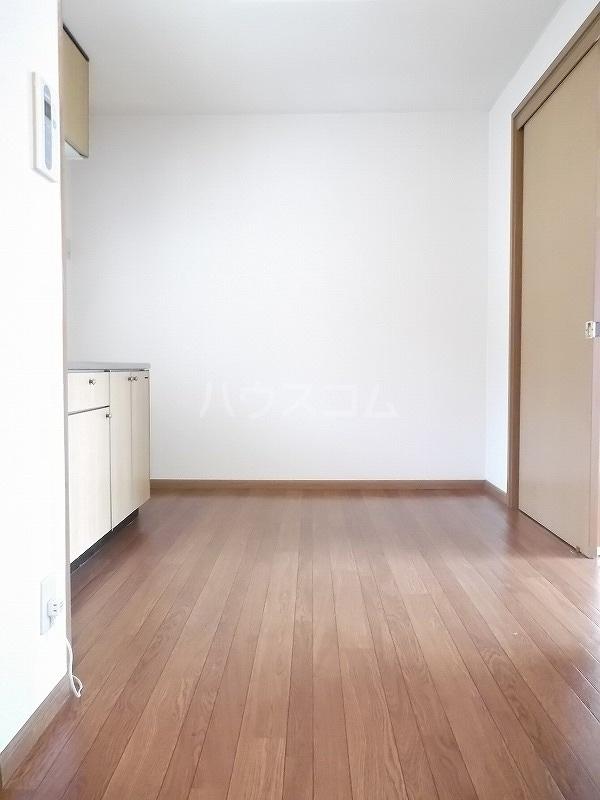 エクセルハイツ原山 02010号室のその他