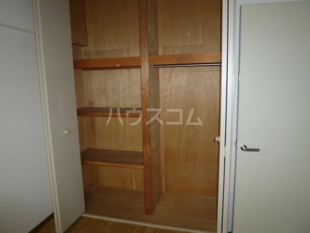 ボナール畑田 1003号室の玄関
