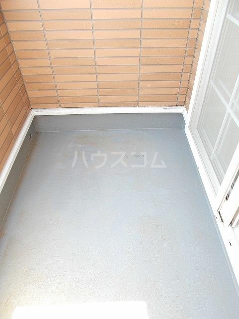 ドリーム ハイツ 02030号室のトイレ