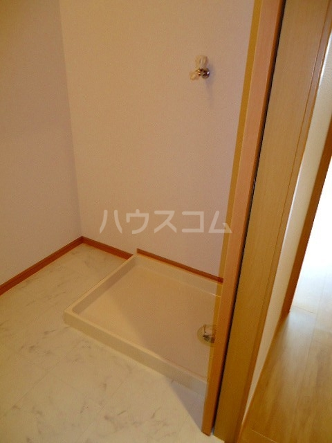 サンラフレシ-ル 02010号室の設備