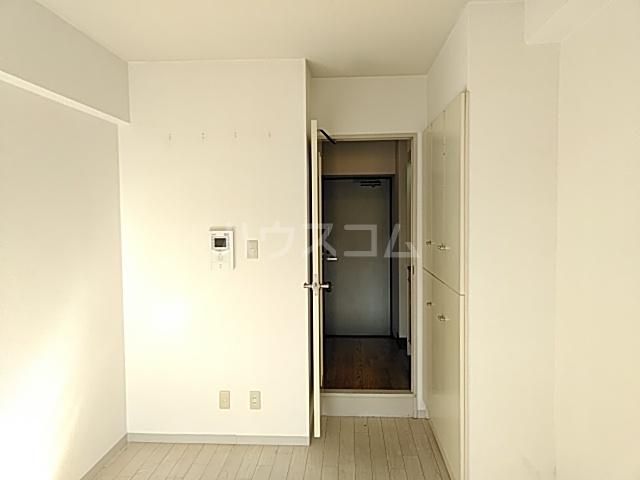 ダイアパレスアクティブシティ本厚木 307号室のその他