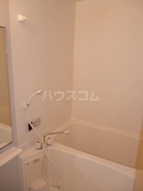 アネックス稲永駅前 07070号室の風呂