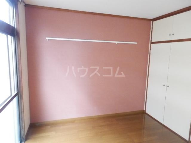 ローゼンハイム松枝 105号室のその他